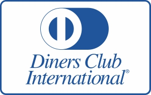 Diners Club International Login