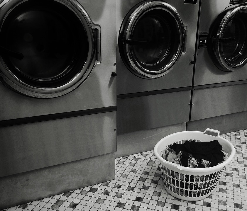 3-success-stories-from-the-township-laundry